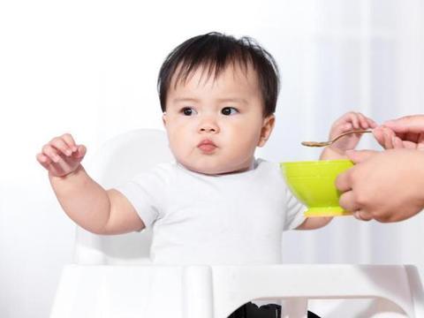 宝宝食物过敏查个过敏原就行?