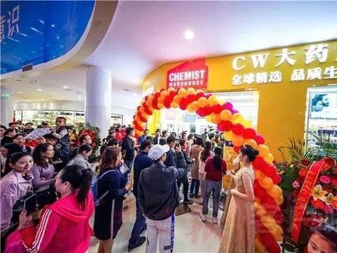 澳洲大超市Woolworths、Coles相继杀入中国!再也不用担心假澳牛