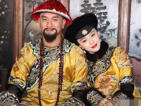 国外公认的中国三大帝王,居然没有汉武帝,最后一位身份存疑