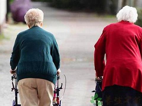 男人最晚多少岁会失去生育能力?身体发出这个暗号时,要注意了