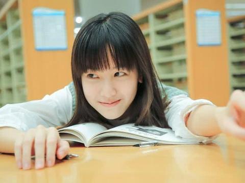 有人说中国除了985以外的大学,以后就业都一样,这样对吗?