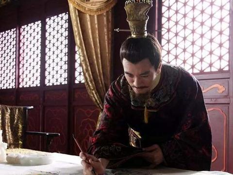 宋高宗母亲在金国为奴十几年,为何回来后就杀了逃难回来的公主?