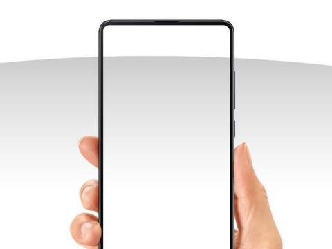 小米下一款旗舰手机曝光:支持5G双模,就是芯片有些令人意外!
