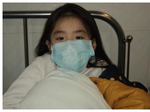 儿童白血病增多,甲醛成最大诱因?父母要注意宝宝两种情况!