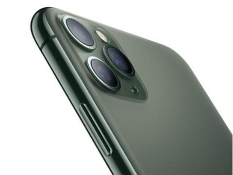 iPhone 8 Plus有必要换iPhone 11吗?