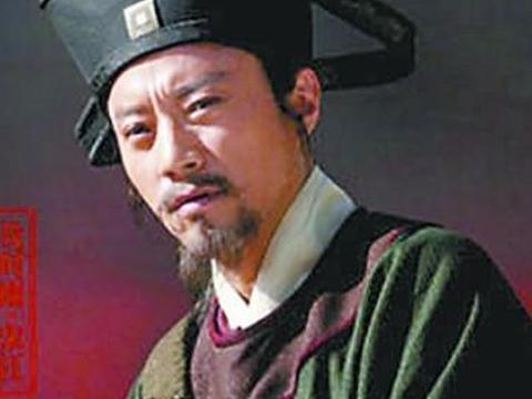 如何看待《水浒传》中众英雄好汉对女性的态度?