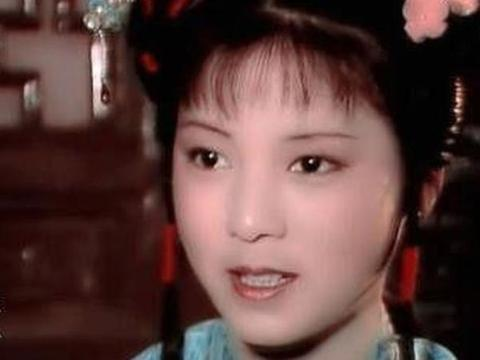 红楼梦系列:和贾宝玉初试云雨情的袭人(12)