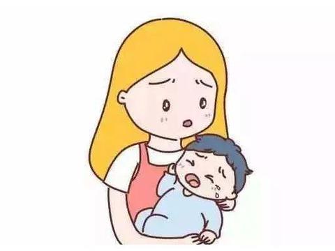 婴儿发现肠坏死,爸爸冲奶错了,这些错误冲奶方式希望你一个没有