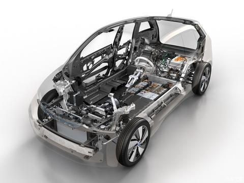 新能源汽车的性能与车的售后服务,哪个更重要?