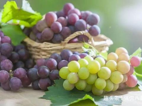 以下6种水果晚上不能吃,常吃容易发胖和升高血糖,早知早受益