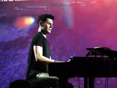 跨界钢琴天才冬季巡演——马克西姆重庆音乐会演出信息及演出亮点