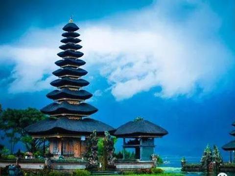 国庆周边游:托斯卡纳,巴厘岛,哈尔施塔特,帕岸岛