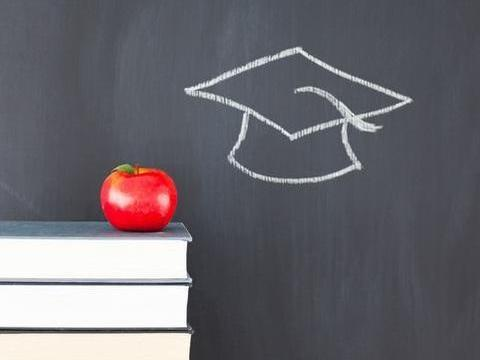 """国内财经大学最新排名:这些高校毕业生可成为银行""""心头好"""""""
