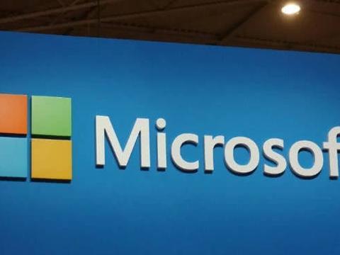 全球9亿台设备运行Windows 10系统