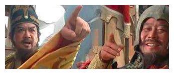 历史上谁真正当过明教教主?方腊比张无忌更靠谱!
