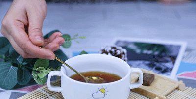 宝宝咳嗽?试试这道汤,润肺止咳,比喝水有效,比喝药更安全