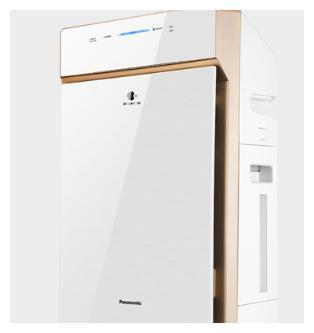 家用空气净化器哪个牌子好?人性化的产品让生活更美好!