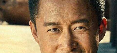 《战狼3》演员名单流出, 影帝华仔愿意零片酬参演, 豪华阵容炸裂