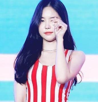 如今大火的韩国女艺人,JYP错过了哪些优秀苗子