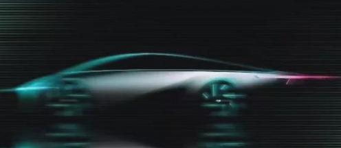 这三款广汽新车将在广州车展亮相首发