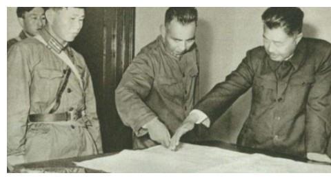 他曾是红军团级干部,受伤后沦为农民,建国后写信给上将要工作!
