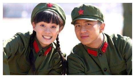 邓超孙俪日常微博互动搞笑,网友:爱情婚姻最好的模样!