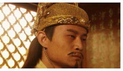 朱高炽登基一年便驾崩,他建立了什么大功绩,被赞为千古明君