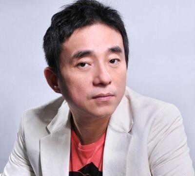 """曾和张学友合称""""双子星"""",与郑裕玲相恋16年,今55岁再寻幸福?"""