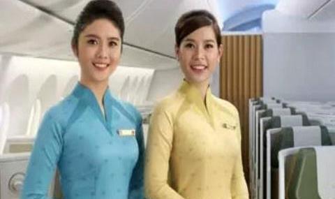 越南人评价外国游客:新加坡和美国都是朋友,中国只有2个字