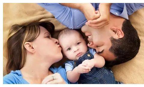 过敏会遗传 父母注意3件事可有效避免孩子过敏