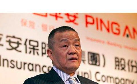 中国最大的隐形地主,坐拥资产6.2万亿,孙宏斌靠他一单赚150亿