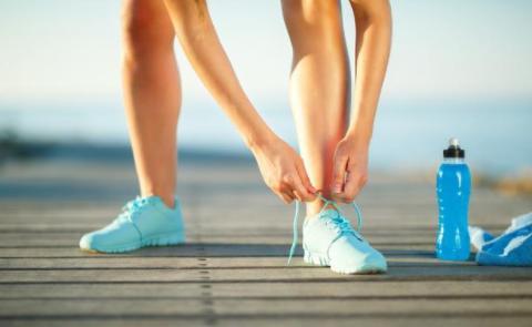 运动能降压!高血压患者适合做什么运动?建议这3个运动