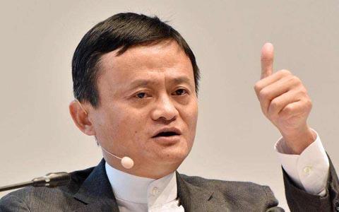 同为前中国首富,黄光裕和王健林,还有重回首富的机会吗?