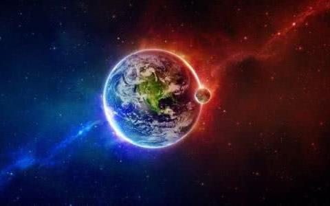 浩瀚宇宙,有哪些细思极恐的事情?