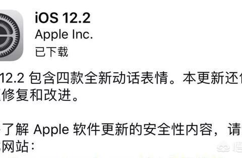2019年iPhone6s还能用多久,升级最新iOS12.2怎么样?