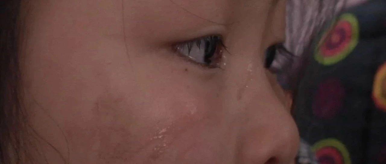 妈妈离家出走,爸爸意外猝死,濮阳俩孩子孤苦无依:妈妈快回来