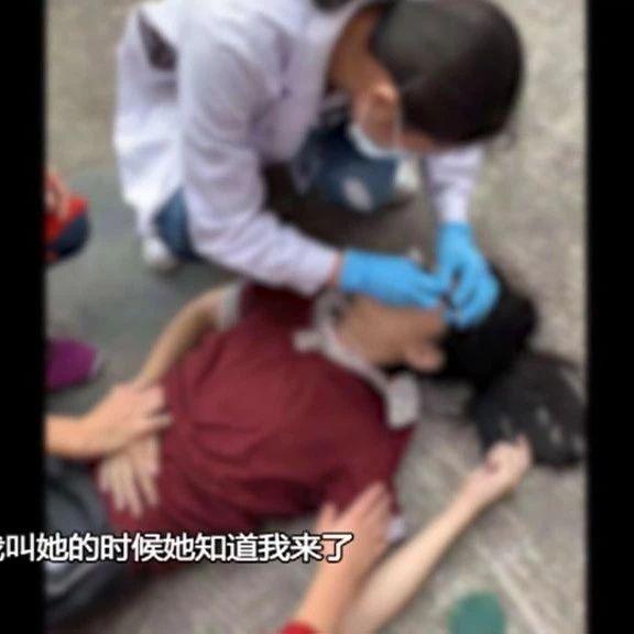 痛心!12岁女生难以承受老师责罚,跳楼身亡!