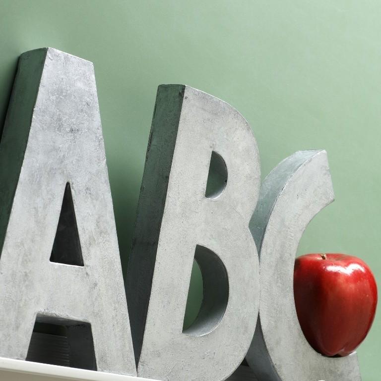 学科 | 中学英语考试常见11类动词词组,阅读完型必备!