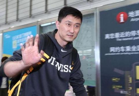 杜锋带着广东队重新演绎中国篮球教父的经典战术