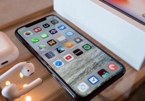 iPhone11与iPhone Xs怎么选?看完这些对比你就懂了!