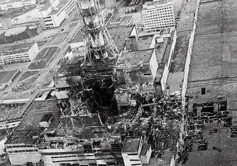 飞行员闯下大祸!直接扔出360万吨氢弹,离美国不远!