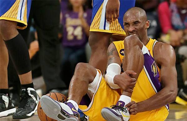 NBA历史上前五后卫:库里垫底,科比仅第三,榜首无悬念!