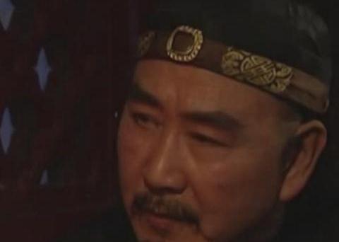 雍正王朝:刑部冤狱案中老八被加封廉郡王,是邬思道分析失策吗?