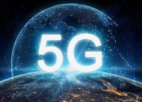 研究人员发现5G技术的11个新漏洞 曝光私隐安全问题