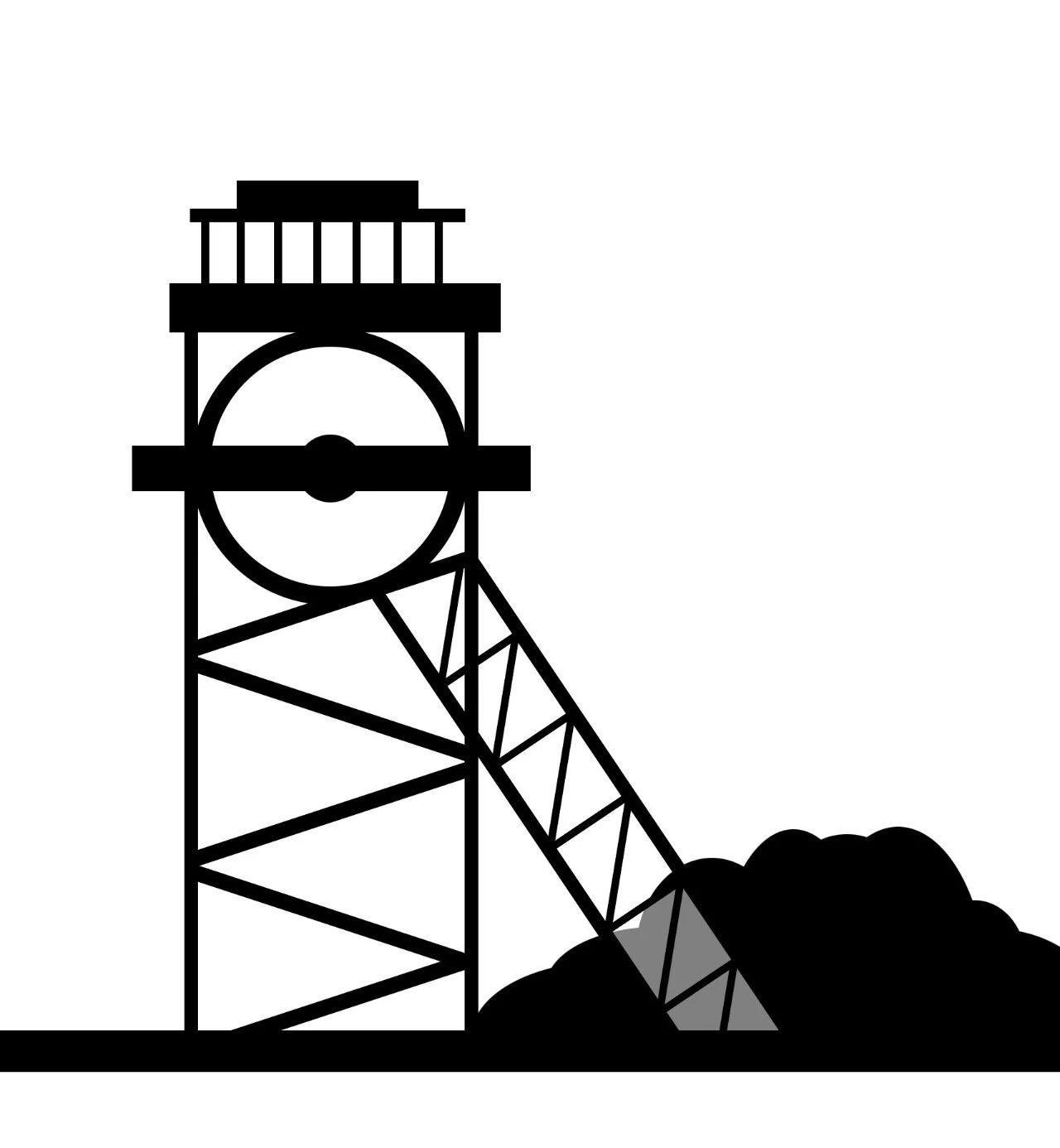 关注丨化解煤炭过剩产能!山西对18座煤矿开展省级联合验收