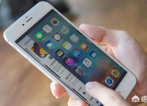 如果iPhone6s停留在系统不升级,可以一直用下去吗?