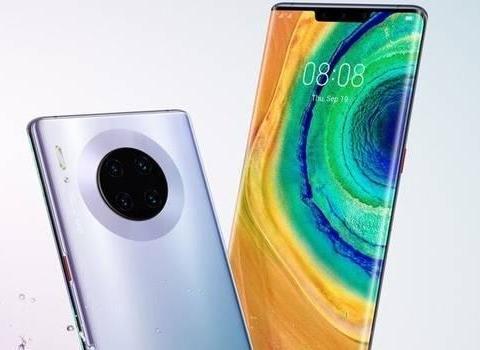 拿在手上就是面子的四款手机,外观设计很出彩,最低仅999元
