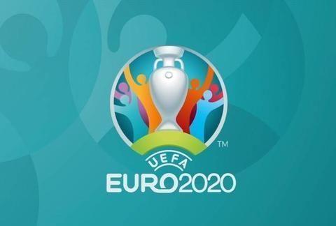 法国vs阿尔巴尼亚首发:吉鲁、格子先发,姆巴佩&坎特替补