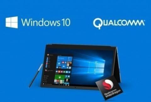 微软正在努力将64位应用程序模拟功能引入Windows on ARM