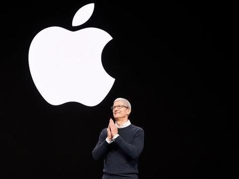 iPhone 11限时推出5G合约版,网友吐槽:4G手机的5G合约版?